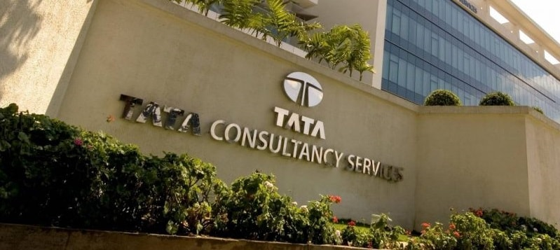 Tata Consultancy Services (TCS) is all set to start a major centre in Patna