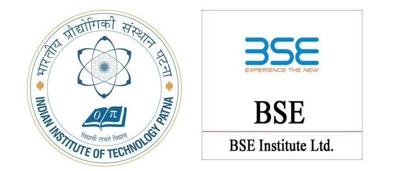Data analytics course at IIT-Patna