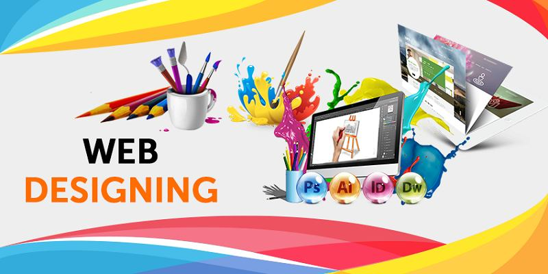 Candent SEO is Best Website Designing Company in Patna
