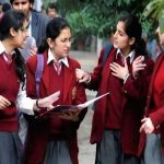 CBSE 10 Board Exams Cancelled, 12th Optional: Supreme Court decision