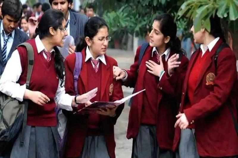 CBSE 10 Board Exams Cancelled, 12th Optional Supreme Court decision