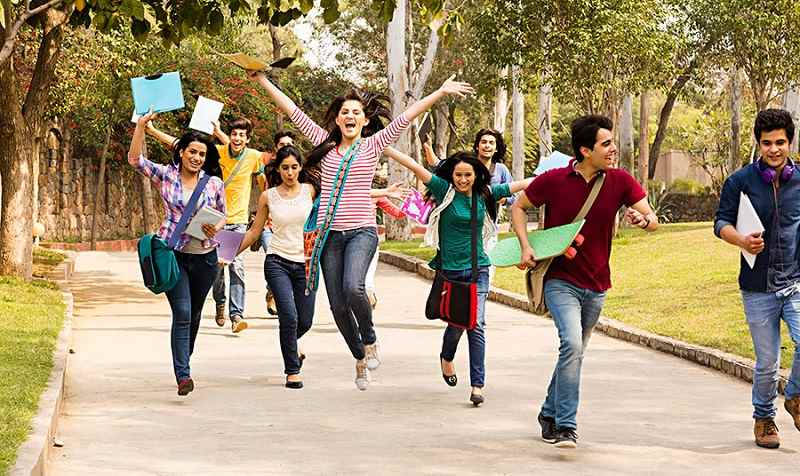 CBSE Board Class 10th Result 2020 Live Updates Check CBSE Result Online