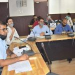 Patna to Remain Under Lockdown for a Week: Coronavirus LIVE Updates