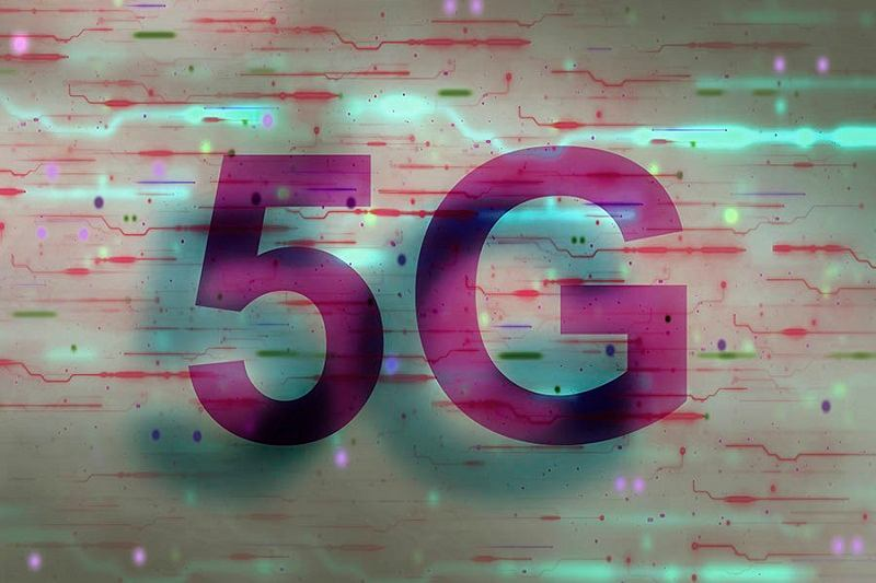 Reliance Jio Partners with Google To Launch Affordable 5G Phones